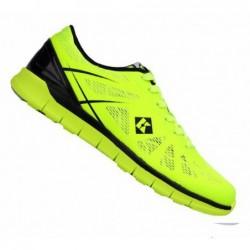 Kumpoo KHC-601 kengät
