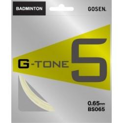 Gosen G-Tone 5 (10m)