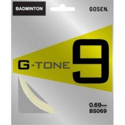 Gosen G-Tone 9 (10m)