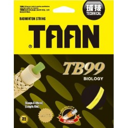 TAAN TB-99 (10m)