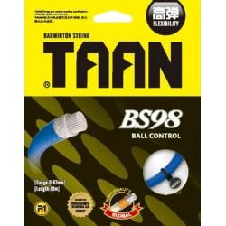 TAAN BS-98 (10m)