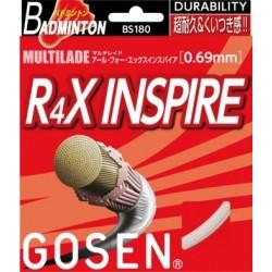 Gosen R4X Inspire (10m)