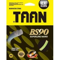 TAAN BS-90 (10m)