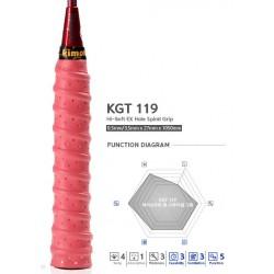 Kimony KGT 119 grippi