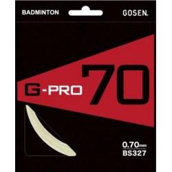 Gosen Pro 70 (10m)
