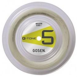 Gosen G-Tone 5 (220m)