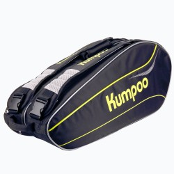 Kumpoo KB-868 mailakassi
