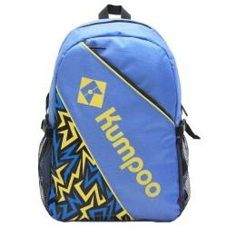 Kumpoo KKB-701 reppu