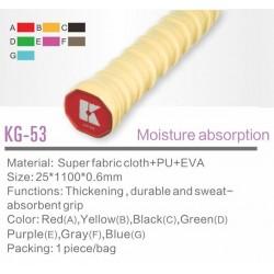 Kumpoo KG-53