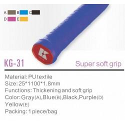 Kumpoo KG-31 (3kpl/10€)
