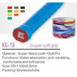 Kumpoo KG-18 (60kpl)