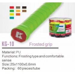 Kumpoo KG-10 (60kpl)