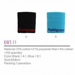 Kumpoo KWT-11