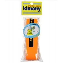 Kimony KGT113