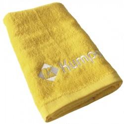 Kumpoo KT-10 pyyhe