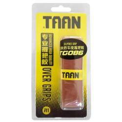 TAAN TG-086