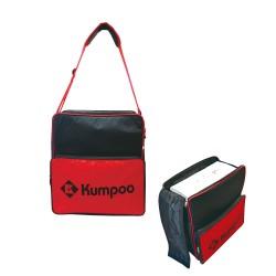 Kumpoo KB-002 olkalaukku