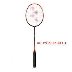 Yonex Nanoray Z-Speed (kehy...