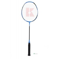 Kumpoo Power Control Nano Graphene I, blue