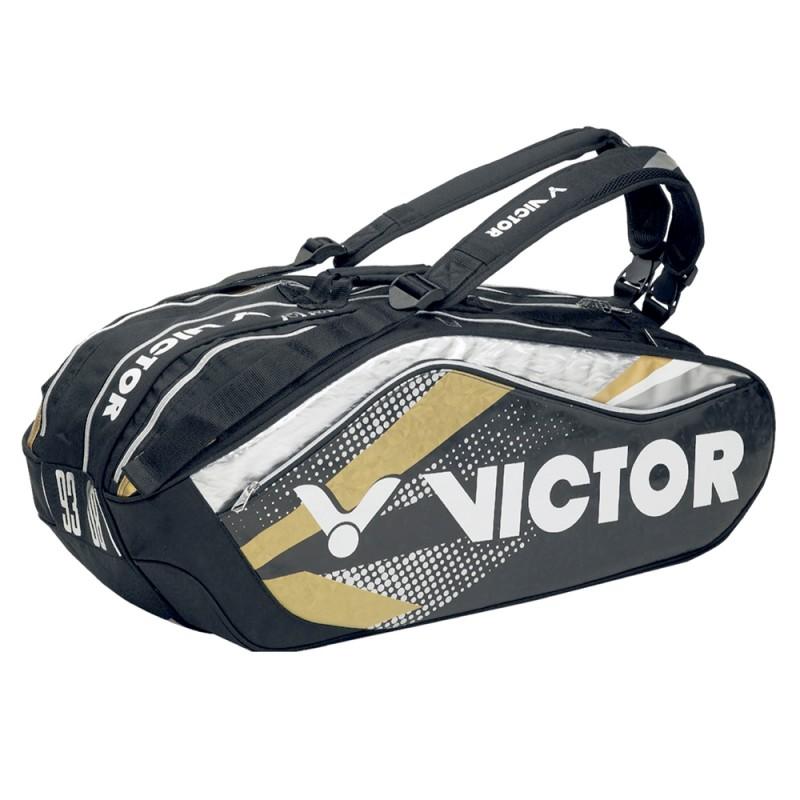 Victor BR9308 CX mailakassi