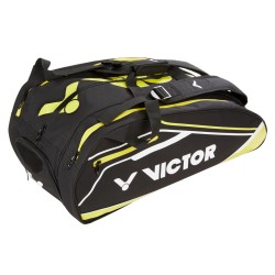 Victor Multithermobag 9039