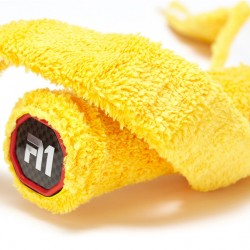 TAAN X5 frotee grippi