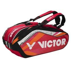 Victor BR9308 Q mailakassi