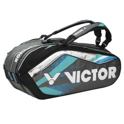 Victor BR9308 CU mailakassi