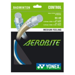 Yonex AeroBite Control