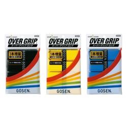Gosen Super Grip AC26SP (4-pack)