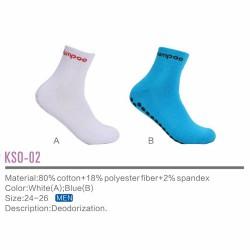 Kumpoo KSO-02