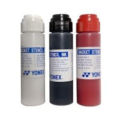 Yonex AC414EX jännetussi