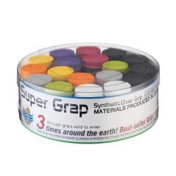 Yonex Super Grap 36pcs overgrippi