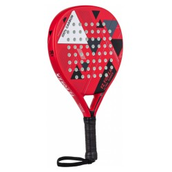 FZ Forza Ultra Power padelmaila