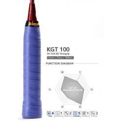 Kimony KGT100 grippi